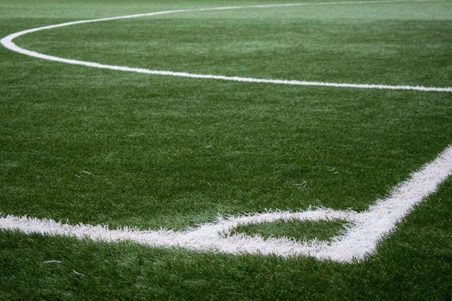 Tipps&Tricks: Der DFB Pokal