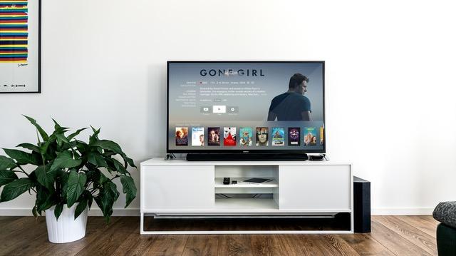 Was macht TV Serien so erfolgreich